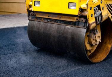 asfalteringsarbeten-vecka-21